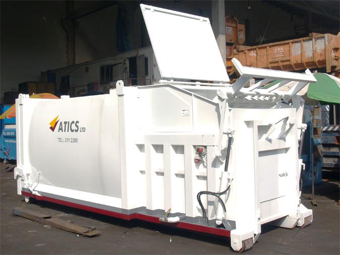 compactor-12