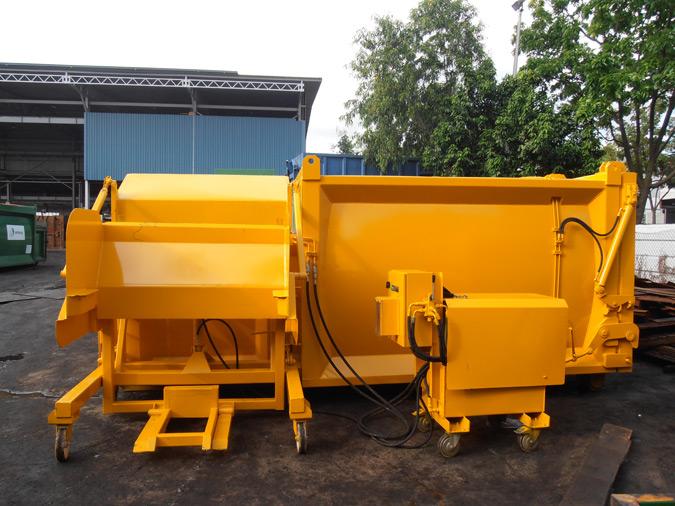 compactor-16
