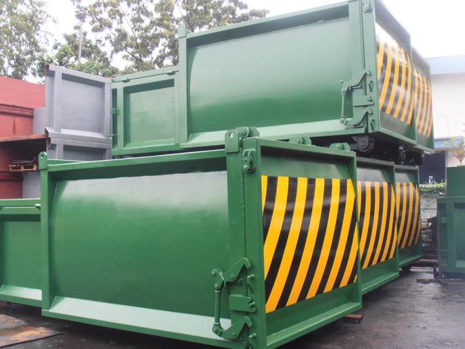 compactor-19