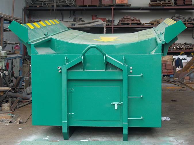 compactor-2