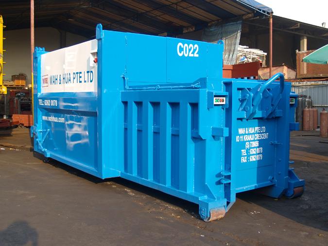 compactor-24