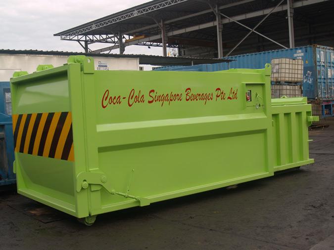 compactor-27