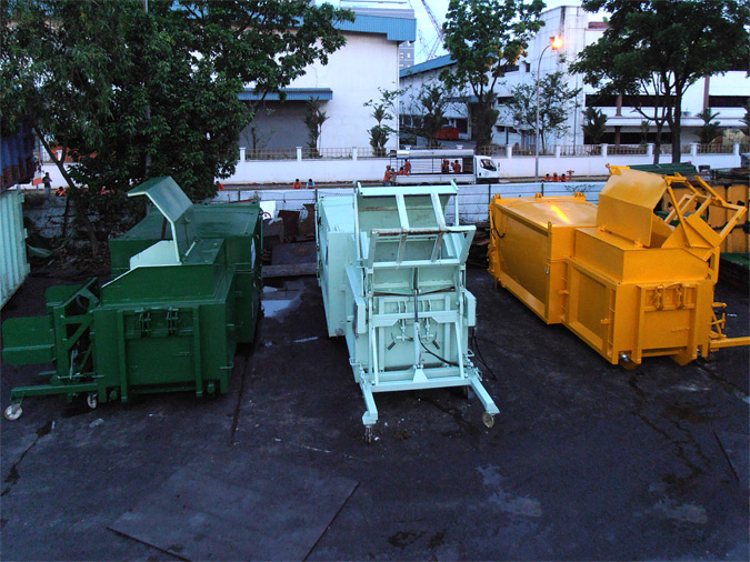 compactor-4