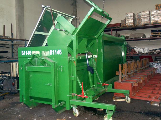 compactor-5