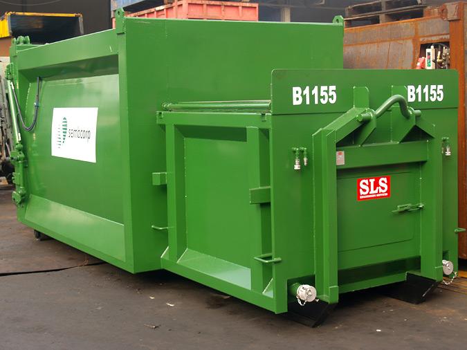 compactor-7