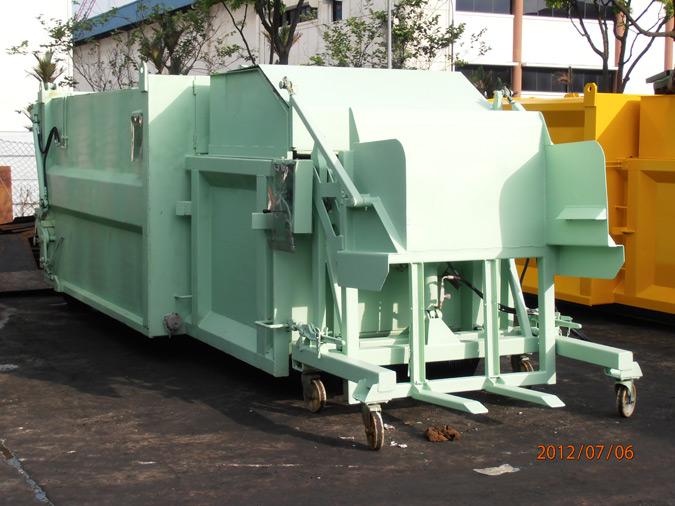 compactor-8-1