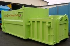 compactor-10