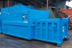 compactor-11