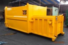 compactor-21
