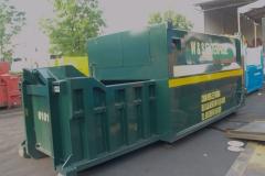 compactor-22
