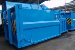 compactor-25