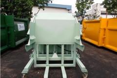 compactor-8-2