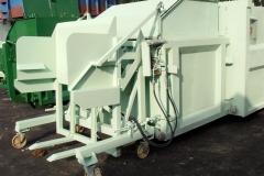 compactor-8
