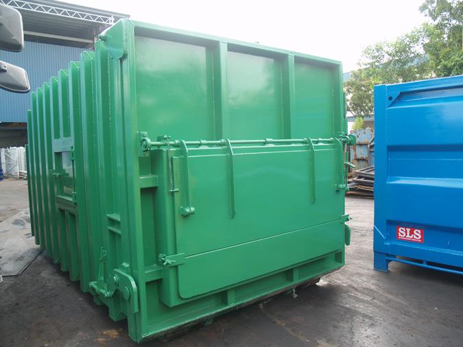 compactor-13-2
