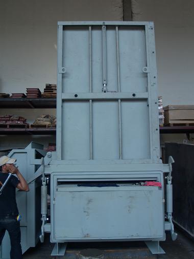 compactor-36