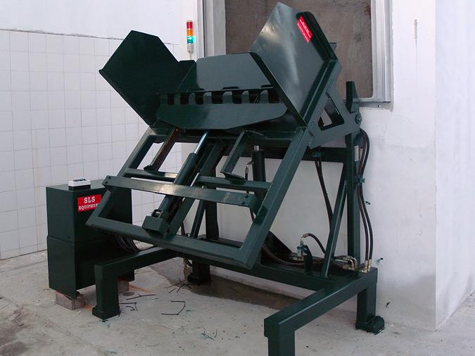 binlifter-4